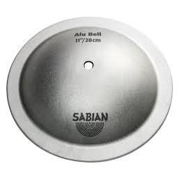 Marshall - DSL40CR